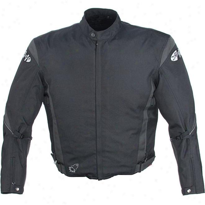 Nova 2.0 Jacket