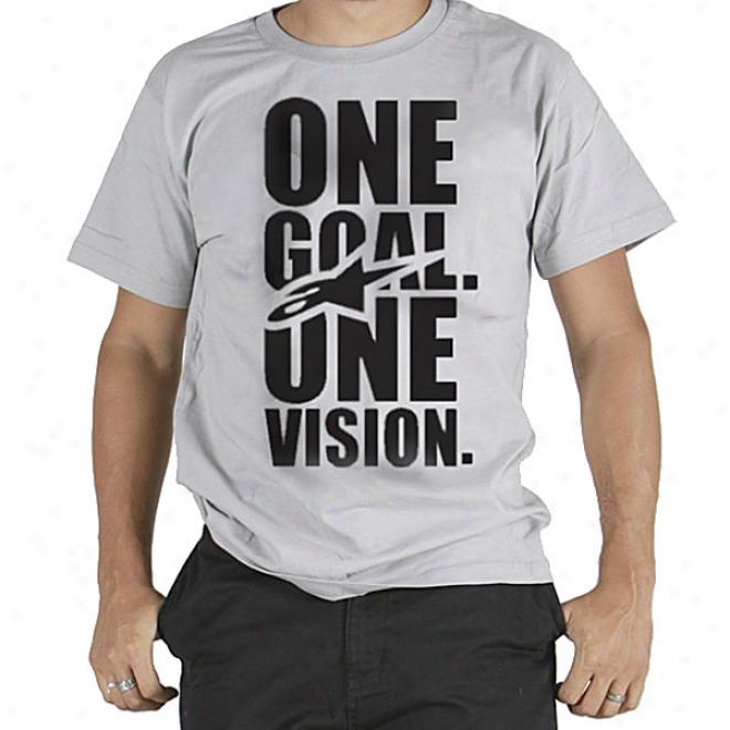 O.g.o.v. T-shirt