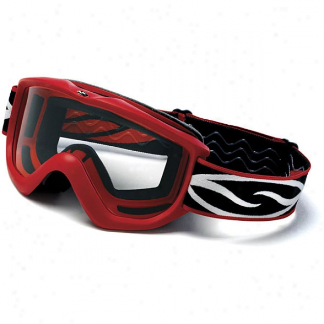 Option Otg Goggles