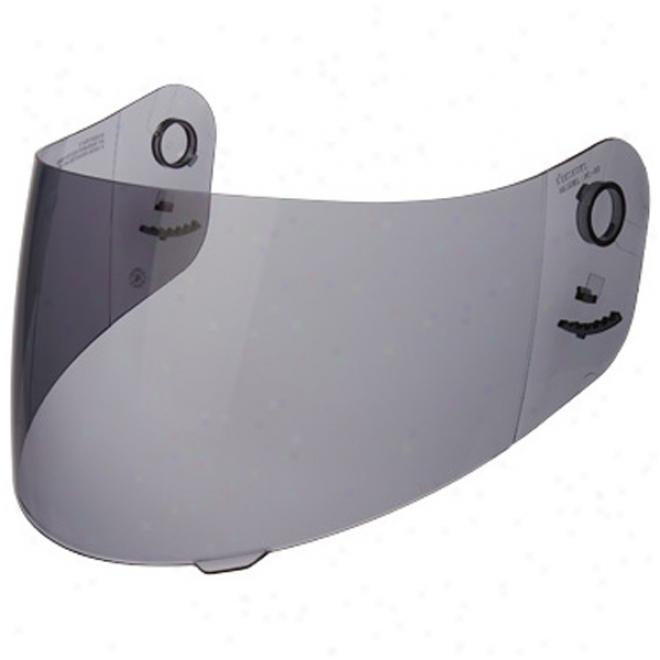 Original Shield For Icon Helmets