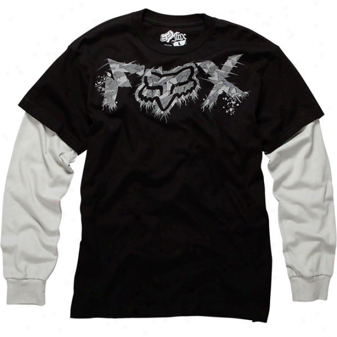 Outlaws 2fer Shirt