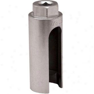 Oxygen Sensor Socket Tool