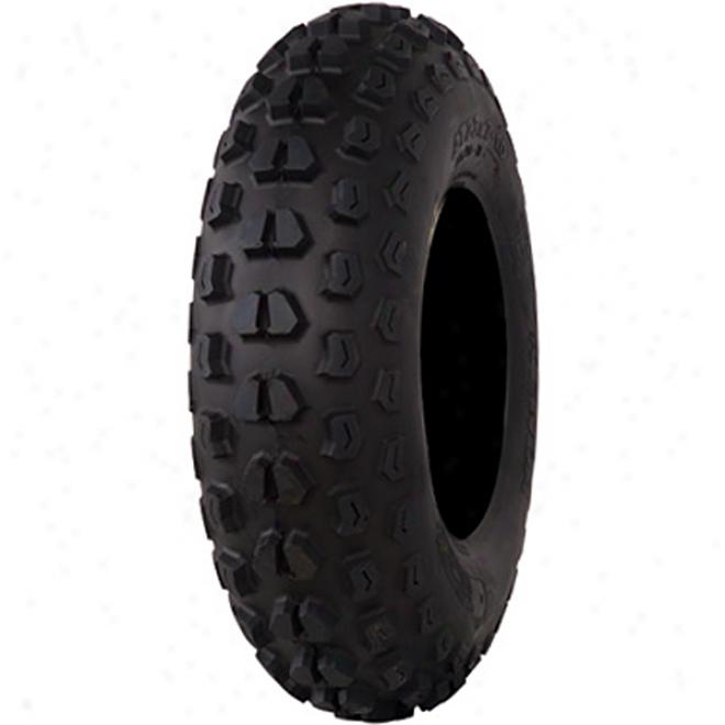 Parker Dt Front Tire