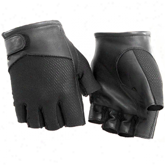 Pecos Shorty Gloves