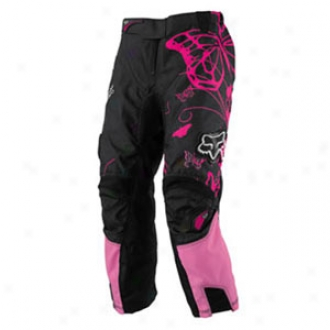 Pee Wee Girls 180 Pants