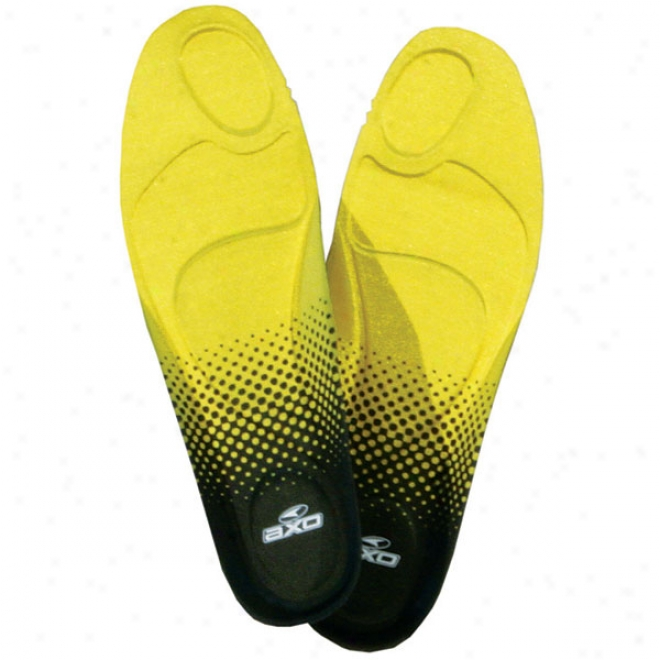 Perfit Insole