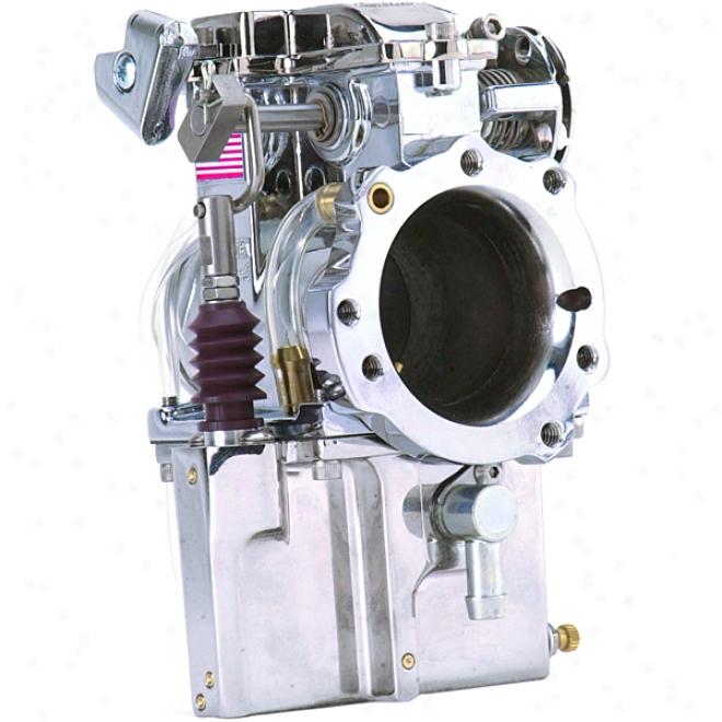 Performance Series Carburetor