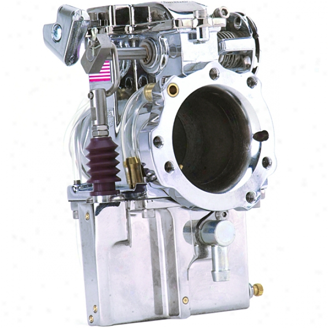 Performer Carburetor