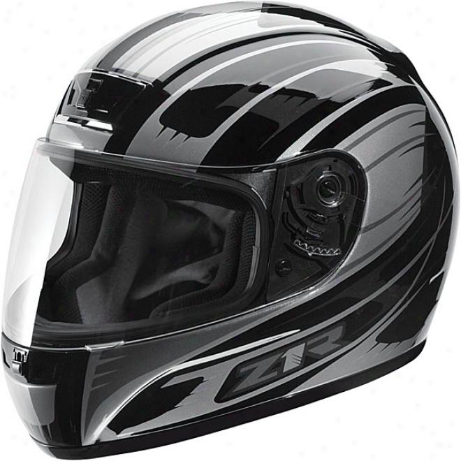 Phantom Avenger Helmet
