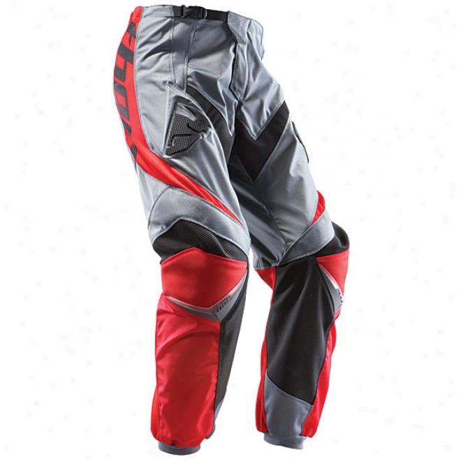 Phase Pants - 2009