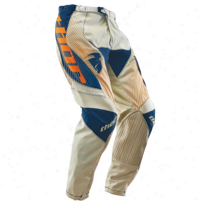 Phase Pants