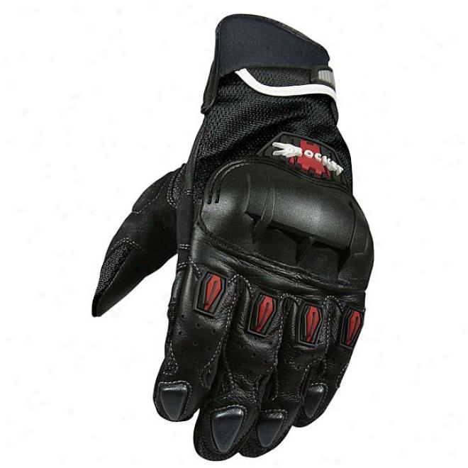 Phoenix 3.0 Gloves