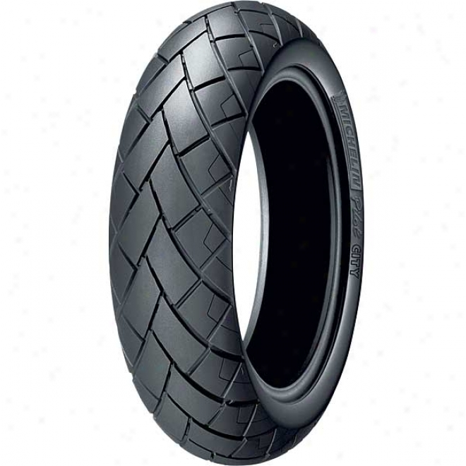 Pilot City Urban Sport Scooter Tire
