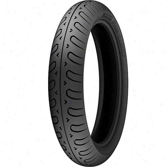 Pilot Classic Frront Tire