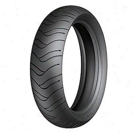Pilot Gt Rear Tire