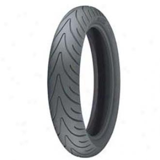 Pilot Road 2 Front Tire