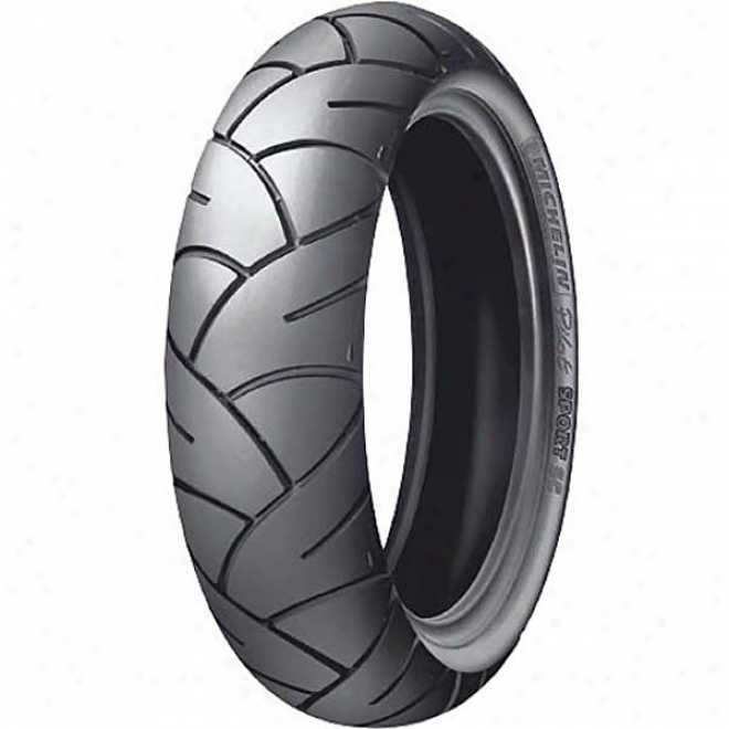 Pilot Sport Sc Performance Radial Rera Tire