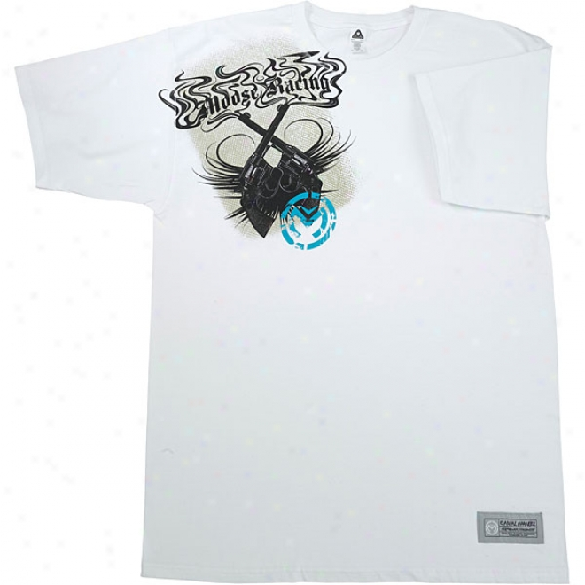 Pistola T-shirt