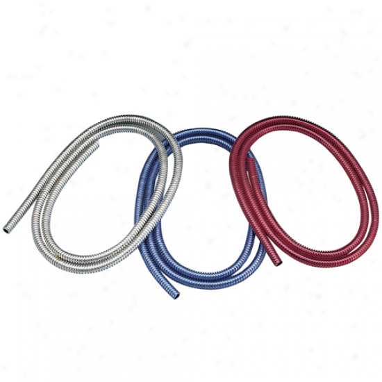 Plastic Hose  Wiring Or Cable Covering