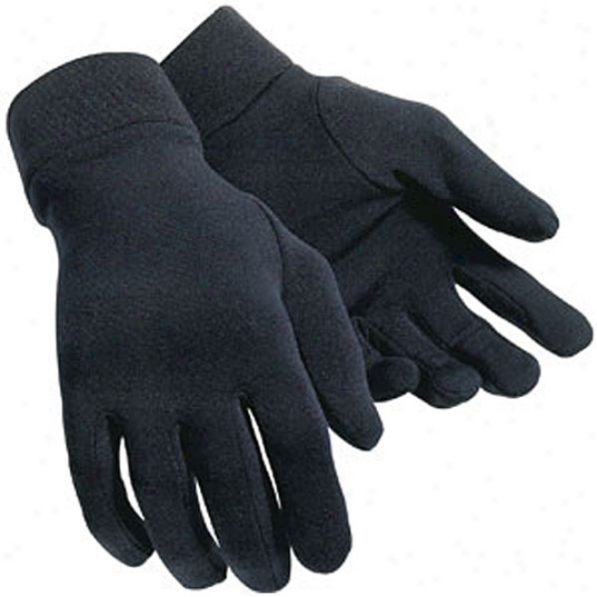 Polar Fleece Glove Liner