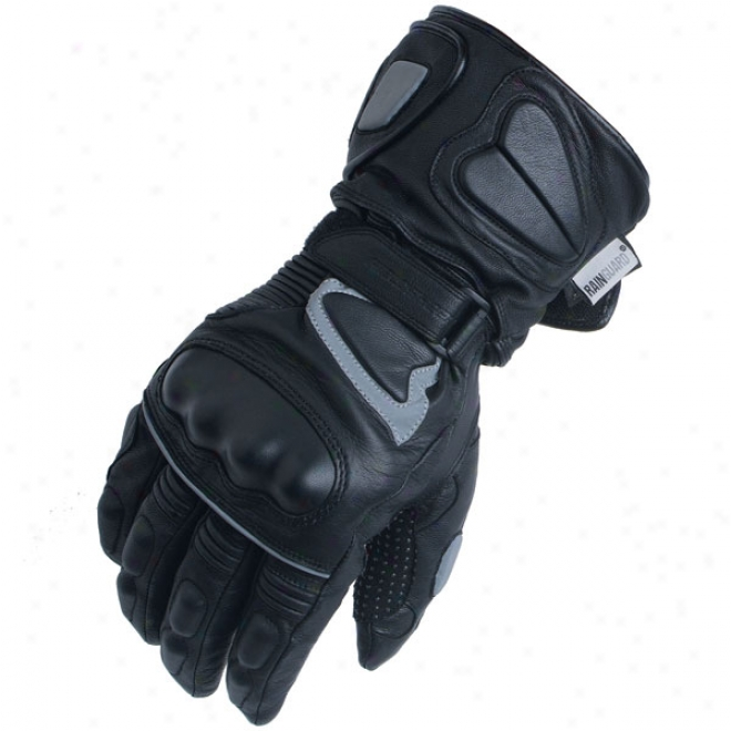 Polar Gloves