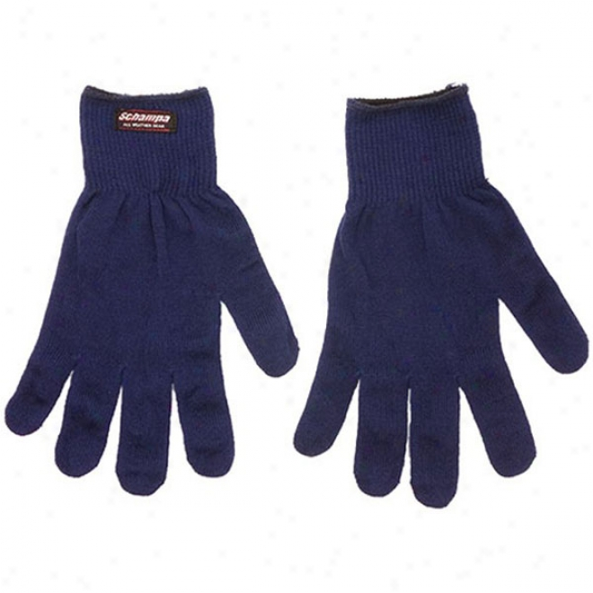 Polypropylene Gloves Liners