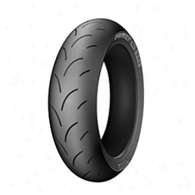 Power Race Rear Tire