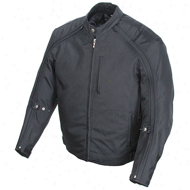 Power Shift Ii Jacket