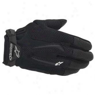 Pressure Air-flo Gloves