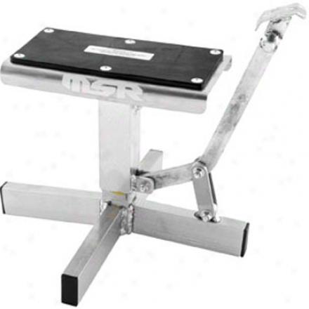 Pro-lift Stand