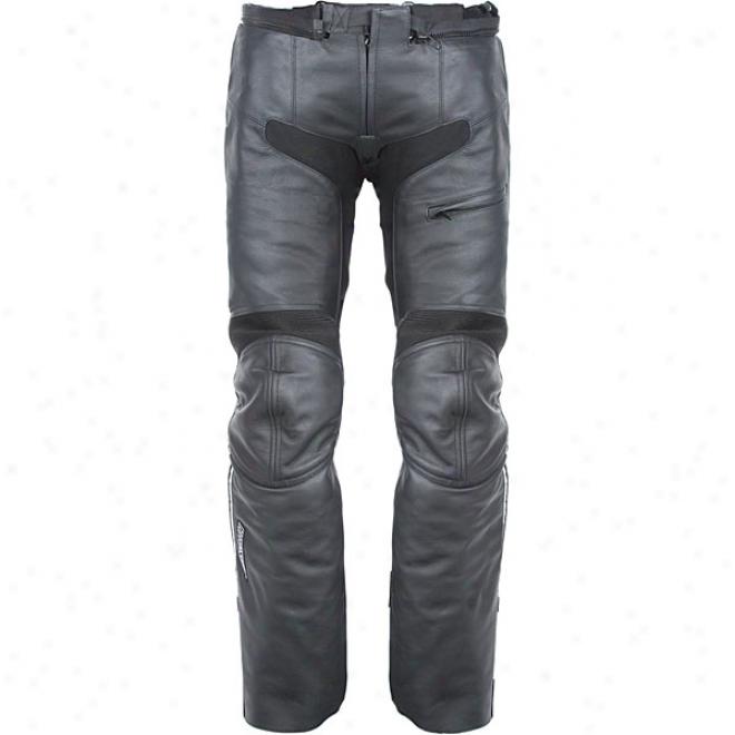 Pro Street Pants