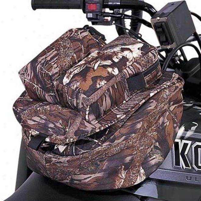 Pro Tank Top Bag