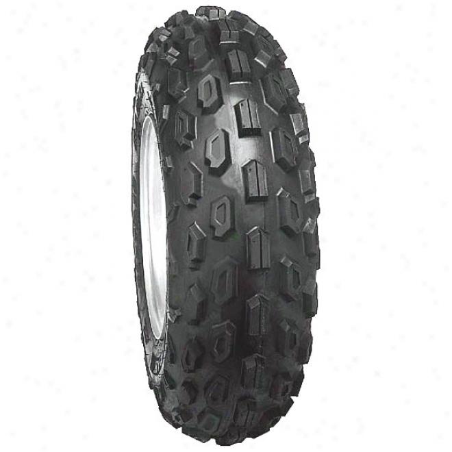 Pro Trak Sport Front Tire
