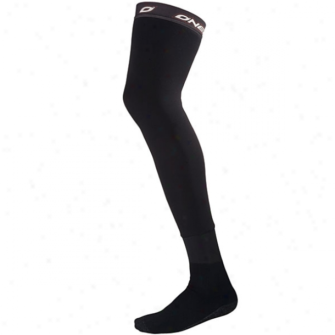 Pro Xl Socks