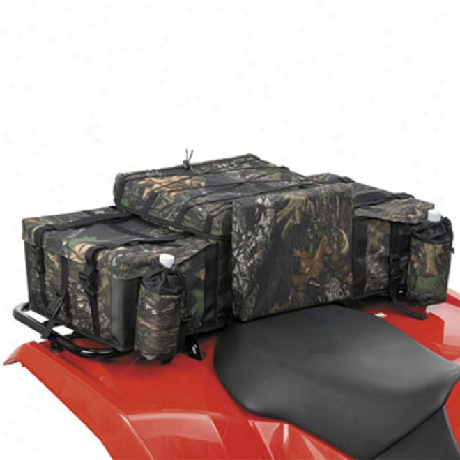 Pro Xtreme Aeriform fluid Can Cooler Bag