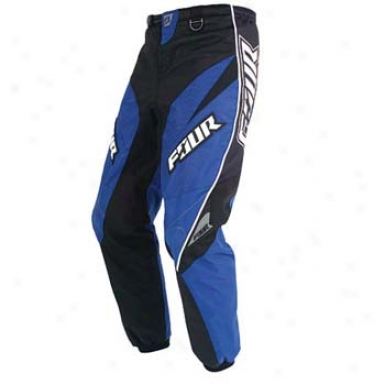 Profile Atv Pants