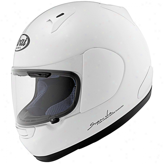 Profile Diamond Helmet
