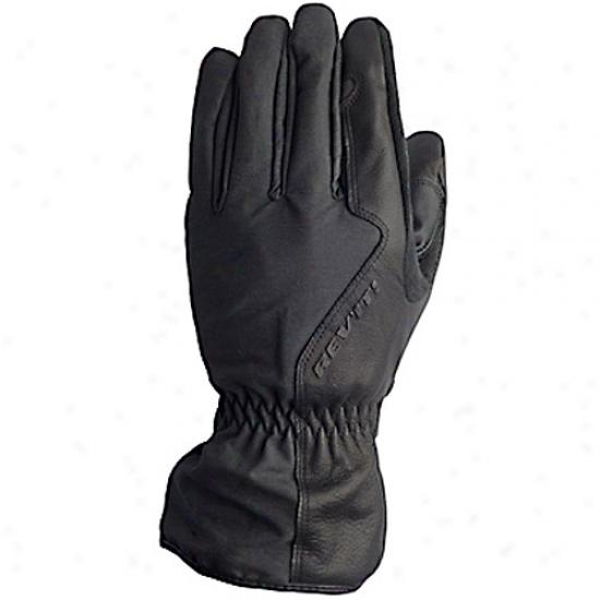 Protec H2o Gloves