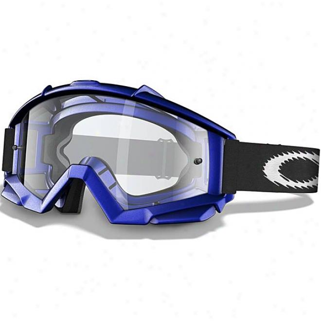 Proven Otg Goggles