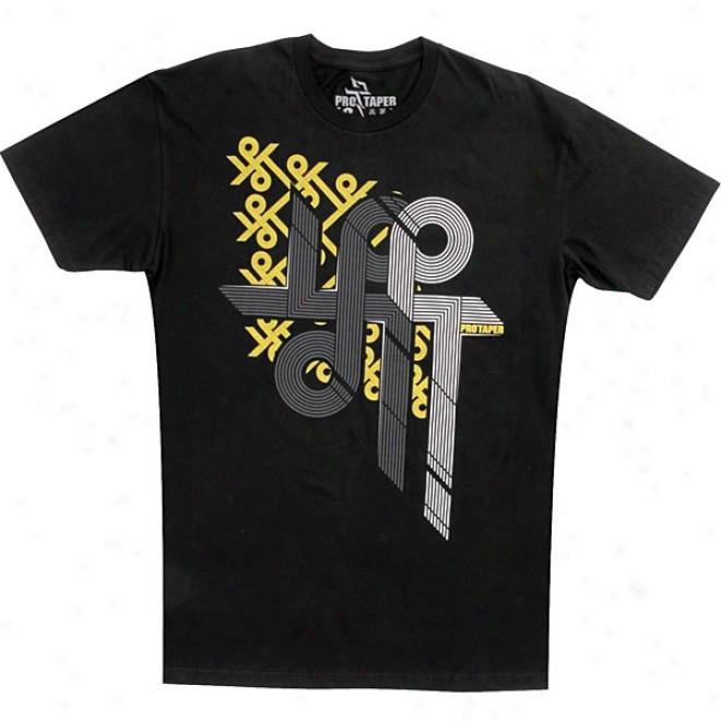 Pt Loop T-shirt