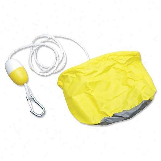 Pwc Anchor Bags