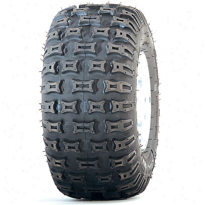 Quad Cross Mx Pro Rear Tire