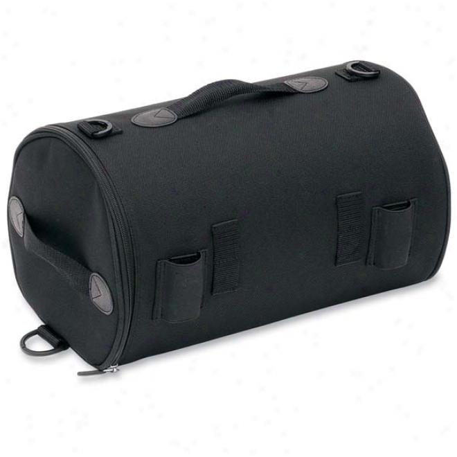 R850 Roll Sack