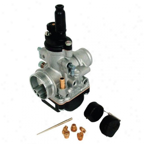 High Performance Racing Miata Auto Parts on Racing Carburetor   The Your Auto World Com Dot Com