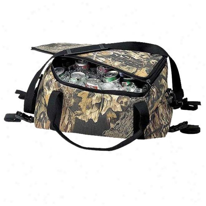 Rack Cooler Bag