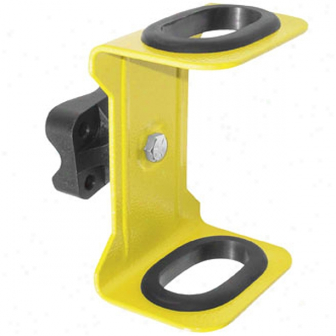 Rsc Rider Striking Tool Atv Holder