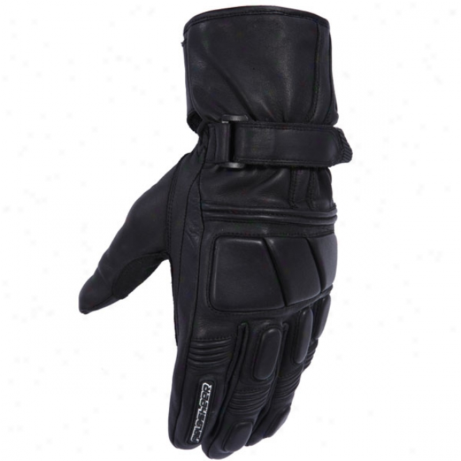 Ranger Gloves