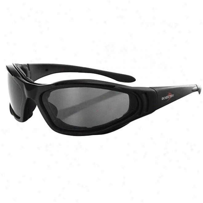 Raptor Ii Sunglasses