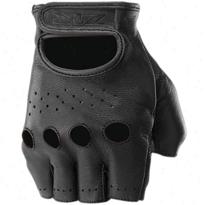 Ravage Gloves