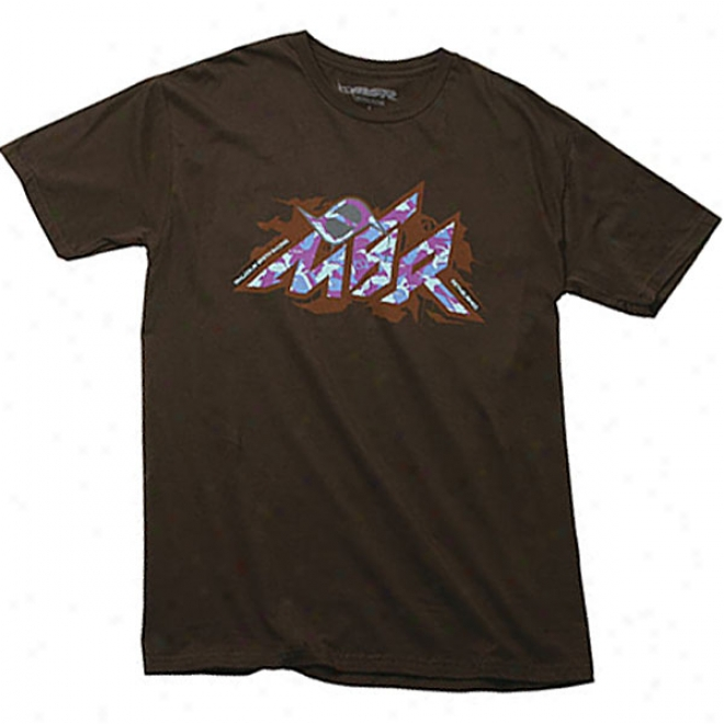 Razor T-shirt